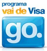 WWW.VISA.COM.BR/VAIDEVISA, PROMOÇÃO VAI DE VISA