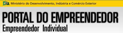 WWW.PORTALDOEMPREENDEDOR.COM.BR, SITE PORTAL DO EMPREENDEDOR