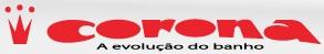 CORONA DUCHAS, CHUVEIROS