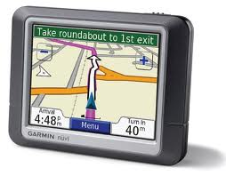 WWW.GARMIN.COM.BR, GARMIN GPS