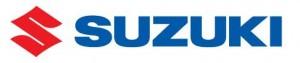 WWW.SUZUKIMOTOS.COM.BR, SUZUKI MOTOS