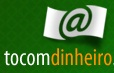 WWW.TOCOMDINHEIRO.COM COMPRAS COLETIVAS