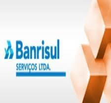 WWW.BANRISULSERVICOS.COM.BR, BANRISUL SERVIÇOS