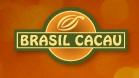 WWW.BRASILCACAU.COM.BR, SITE BRASIL CACAU