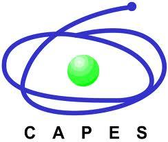WWW.CAPES.GOV.BR, CAPES BOLSAS