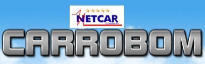 WWW.CARROBOM.COM.BR, CARROBOM NETCAR
