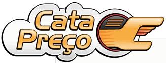 WWW.CATAPRECO.COM.BR, SITE CATA PREÇO