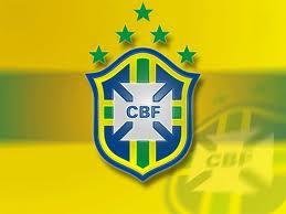WWW.CBF.COM.BR, CBF SERIE B, C E D