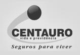 WWW.CENTAUROSEG.COM.BR, CENTAURO SEGUROS