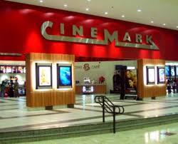 WWW.CINEMARK.COM.BR, CINEMARK CINEMAS, INGRESSOS