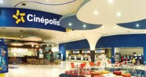 WWW.CINEPOLIS.COM.BR, CINEPÓLIS CINEMA, INGRESSOS