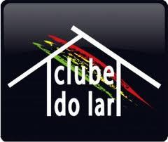 WWW.CLUBEDOLAR.COM.BR, SITE CLUBE DO LAR