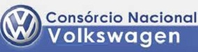 WWW.CONSORCIOVOLKSWAGEN.COM.BR, CONSÓRCIO NACIONAL VW