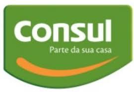 WWW.CONSUL.COM.BR, PRODUTOS CONSUL