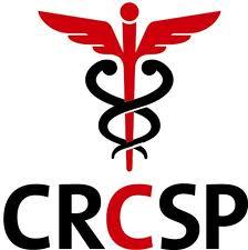 WWW.CRCSP.ORG.BR, SITE PORTAL CRCSP