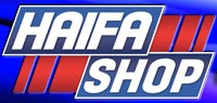 WWW.HAIFASHOP.COM.BR, SITE HAIFA SHOP