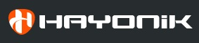 WWW.HAYONIK.COM, SITE HAYONIK