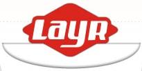 WWW.LAYR.COM.BR, LAYR ELETRODOMÉSTICOS