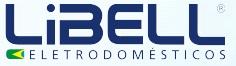 WWW.LIBELL.COM.BR, LIBELL ELETRODOMESTICOS