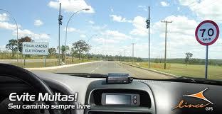 WWW.LINCEGPS.COM.BR, LINCE GPS