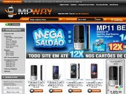 WWW.MPWAY.COM, MPWAY NETBOOK, TABLETS