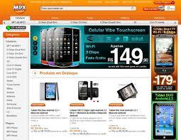 WWW.MPXSHOP.COM, MPX SHOP CELULARES, TABLETS