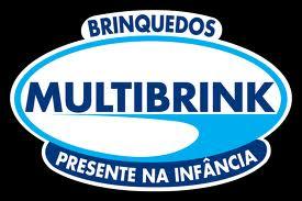 WWW.MULTIBRINK.COM.BR, MULTIBRINK BRINQUEDOS
