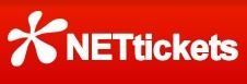 WWW.NETTICKETS.COM.BR, NETTICKETS COMPRAR INGRESSOS