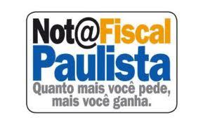 WWW.NFP.FAZENDA.SP.GOV.BR, NOTA FISCAL PAULISTA
