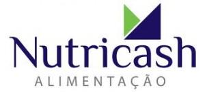WWW.NUTRICASH.COM.BR, CARTÕES NUTRICASH