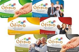 WWW.OTIMOONLINE.COM.BR, BILHETE ÓTIMO ONLINE