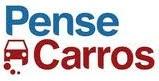 WWW.PENSECARROS.COM.BR, PENSE CARROS