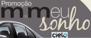 WWW.PROMOCOESCIELO.COM.BR, PROMOÇÃO MMARTAN E CIELO