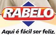 WWW.RABELO.COM.BR, LOJAS RABELO ELETRODOMÉSTICOS