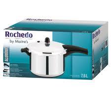 WWW.ROCHEDO.COM.BR, PANELAS ROCHEDO