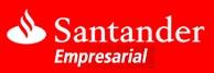 WWW.SANTANDEREMPRESARIAL.COM.BR, SANTANDER EMPRESARIAL