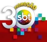 WWW.SBT.COM.BR/PROMOCOES, SBT PROMOÇÕES