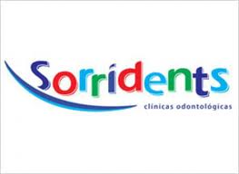 WWW.SORRIDENTS.COM.BR, SORRIDENTS ODONTOLOGIA