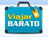 WWW.VIAJARBARATO.COM.BR, VIAJAR BARATO COMPRA COLETIVA