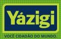 WWW.YAZIGI.COM.BR, YÁZIGI UNIDADES, ESCOLA DE IDIOMAS