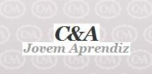 JOVEM APRENDIZ C&A