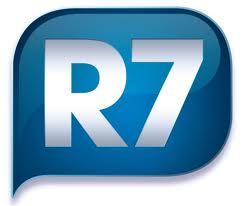 R7.COM/FOTOS, R7 FOTOS