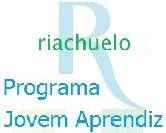 RIACHUELO JOVEM APRENDIZ