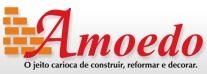 WWW.AMOEDO.COM.BR, AMOEDO, PISOS E PORCELANATO