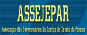 WWW.ASSEJEPAR.COM.BR, ASSEJEPAR PUBLICAÇÕES
