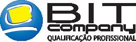 WWW.BITCOMPANY.COM.BR, BIT COMPANY CURSOS