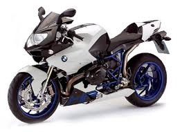 WWW.BMW-MOTORRAD.COM.BR, MOTOS BMW