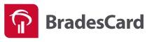 WWW.BRADESCARD.COM.BR, BRADESCARD CARTÃO