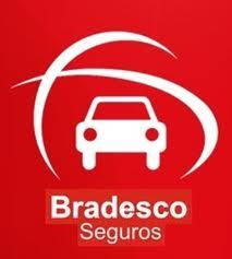WWW.BRADESCOAUTORE.COM.BR, BRADESCO SEGURO AUTO
