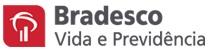 WWW.BRADESCOPREVIDENCIA.COM.BR, BRADESCO PREVIDÊNCIA